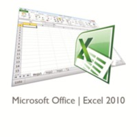 Manual-Microsoft-Office-Excel-2010.pdf